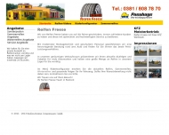 Bild Reifen Freese Reifenservice