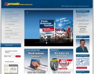 Bild Holert Autobereifung Herbert Holert KG (GmbH & Co)