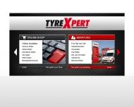 Bild TyreXpert Reifen + Autoservice GmbH