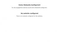 Bild Lux (Deutschland) GmbH Reinigungssysteme für Haushalt u. Gewerbe
