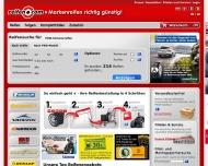 Bild reifen com GmbH