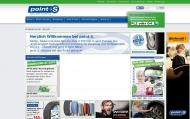 Bild Reifen Point S - RRS Rad-Reifen-Service GmbH