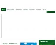 Bild Omnibus Schlienz Reisebüro GmbH & Co. KG
