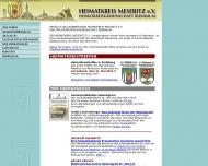 Bild Webseite Stock Julius Köln