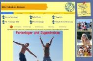 Bild Störtebeker-Reisen OHG