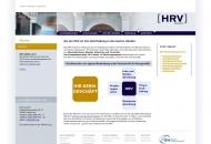 Bild HRV Hanseatische Reisebüro - Verwaltungsservice und Organisationsberatung GmbH
