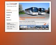 Bild Schroer Reisen GmbH