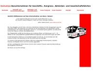 Bild BONN-Reisen GmbH