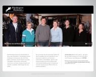 Bild Pferdesport Ilsemann GmbH