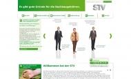 Bild Saatgut-Treuhandverwaltungs GmbH
