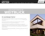 sv-koetter.de - - Informationen zum Thema sv-koetter