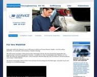 Bild TÜ-Service