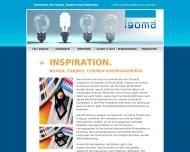 Bild igoma GmbH