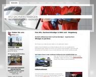 Bild Wergen und Partner GmbH