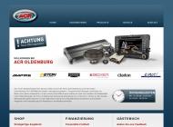 Bild Marten Werbung Grafische Werkstatt