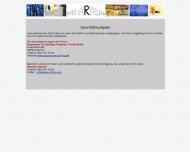 Bild Kunsthandlung Das Artelier