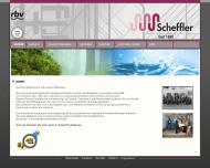 Bild Scheffler GmbH & Co. KG