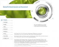 Bild Bischoff & Himsel Sanitär-GmbH