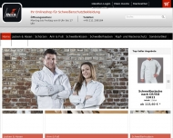 Bild Beck Arbeitsschutz GmbH