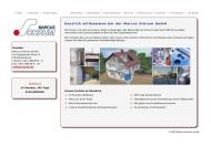 Bild Schrum GmbH