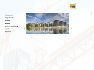 Bild MBN Bau Aktiengesellschaft