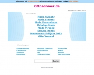 Bild Sommer Otto GmbH Heizung