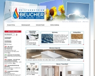 Bild Webseite  Pelm
