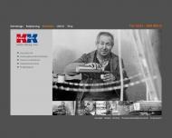 Bild Klaus Klein GmbH