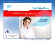 Bild Horst Schmitz GmbH