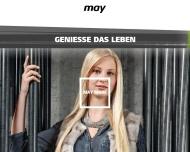 Bild May - Autoset GmbH