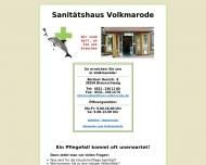 Bild Sanitätshaus Volkmarode