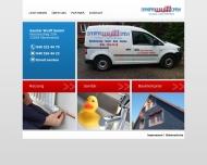 Bild Sanitär-Wulff GmbH
