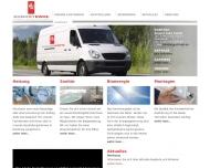 Bild Kahl Heizungs- und Sanitärtechnik GmbH, August