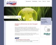 Bild Gauggel GmbH