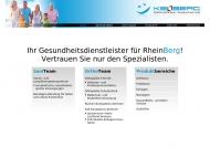Bild Kellberg + Kemper GmbH