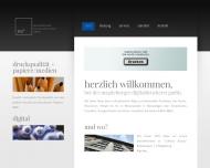 Bild Magdeburger Digitaldruckerei GmbH