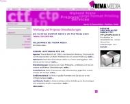 Bild Thema GmbH Fotosatz & Werbeagentur