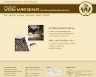 Bild Webseite  Visselhövede