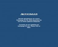 Bild NAVIMAR Schifffahrt und Befrachtung GmbH