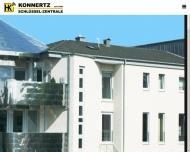 Bild Konnertz Schlüsselzentrale Remscheid GmbH & Co.KG