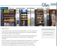 Bild Betriebsverpflegung Blum e.K.