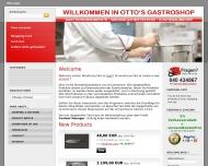 Bild Hans Otto GmbH