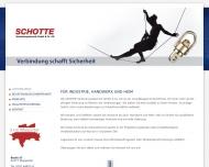 Bild Schotte Verwaltungs GmbH