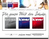Bild Klever-Schuhe