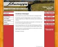 Bild H. Schwaeppe GmbH