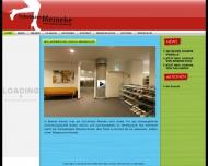 Bild Meineke Schuhhaus Johanne Meineke WW. GmbH