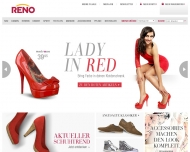 Bild Reno Fashion & Shoes GmbH