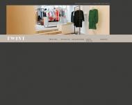 Bild TWIST GmbH