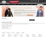 Bild Görtz GmbH Schuheinzelhandel