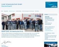 Bild Heins & Co. GmbH